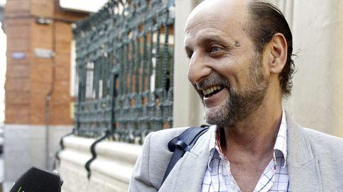 José Miguel Fernández Sastrón: Creo que se puede conseguir la paz en la SGAE