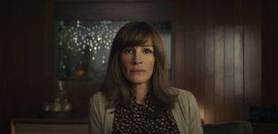 Post de 'Homecoming': Julia Roberts y el padre de 'Mr. Robot', en el 'thriller' psicológico del año