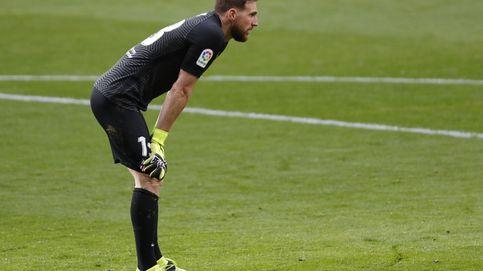 12 goles concedidos en 12 partidos: la estadística defensiva que preocupa al Atlético