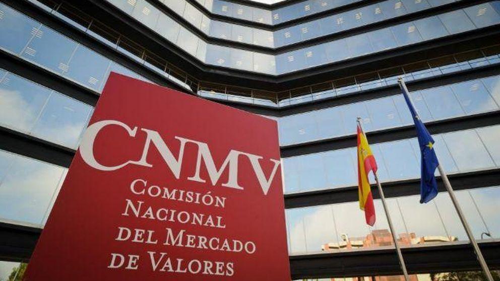 Los inspectores de Hacienda sospechan que hay fraude en el 80% de las sicavs