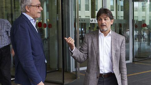 Abren juicio oral por el caso de las ITV pese al acuerdo de Oriol Pujol