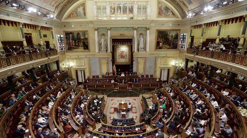 España tiene 250.000 aforados, pero la reforma solo afecta a una pequeña parte