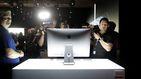 iMac Pro: este es el nuevo (y prohibitivo) superordenador de Apple