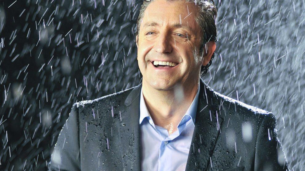 Josep Pedrerol anuncia su regreso a la televisión: el 6 de enero