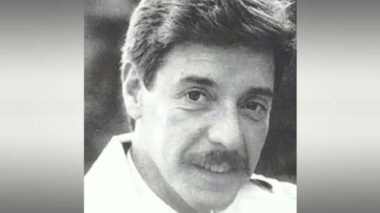 Muere el actor catalán de doblaje Salvador Vives por coronavirus