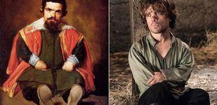 Post de Reyes vengativos, monjes crueles y enanos: el 'Juego de tronos' español