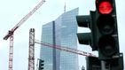 El BCE aprieta las tuercas a los bancos para que bajen dividendos y bonus