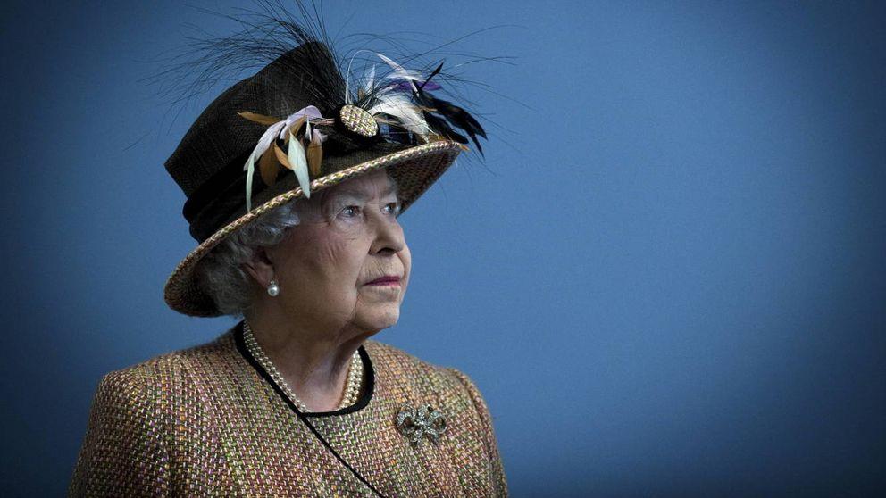 Lo que sucederá horas después de la muerte de Isabel II: caos en Buckingham