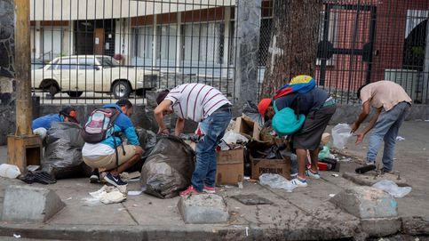 España y Portugal copatrocinan un envío de ayuda humanitaria a Venezuela