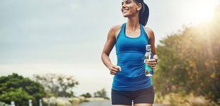 Post de Consejos para adelgazar corriendo: las claves para perder peso con el 'running'