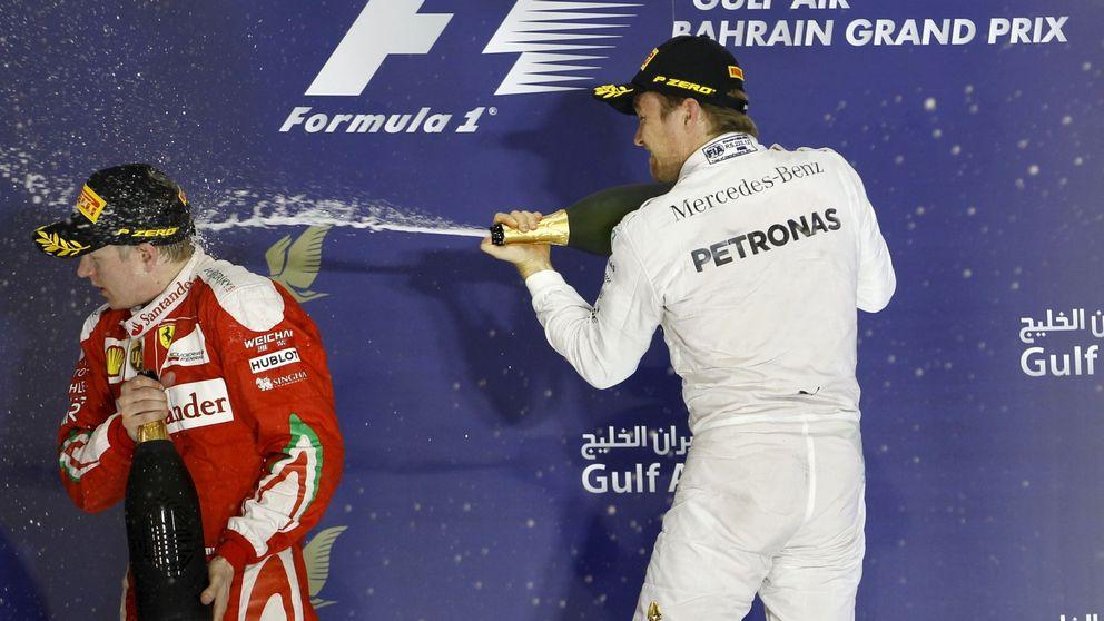Los factores que Ferrari necesita para poder ganar una carrera a día de hoy