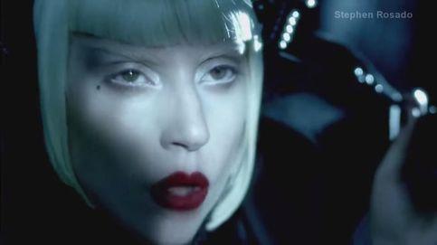 Lady Gaga y su exitosa carrera resumida en 5 minutos y medio