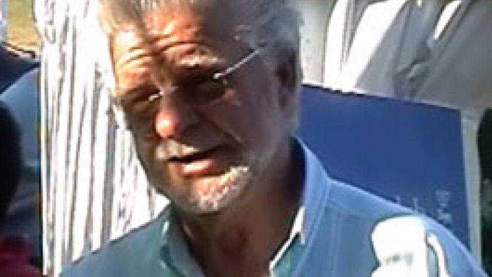 El marido de la alcaldesa de Marbella, denunciado por estafa inmobiliaria
