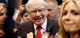 Post de Warren Buffett entra en el ladrillo de lujo en España, pero... ¿llega tarde?