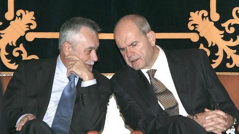 Por qué la excúpula del PSOE responde en un gran juicio por corrupción