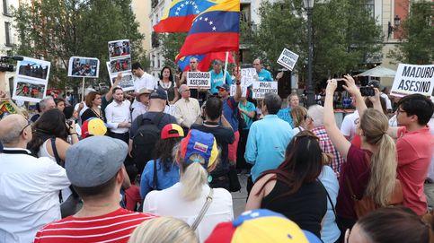 Se disparan los carnés de conducir falsos de venezolanos: el triple que el año pasado