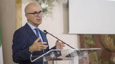 Duran i Lleida destaca el ridículo de Puigdemont, que vio el vértigo