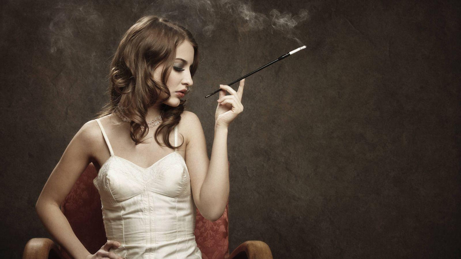 adolescentes con prostitutas pagando a prostitutas
