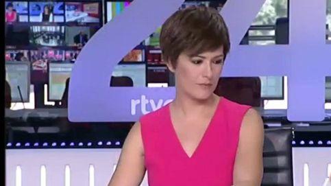Lara Siscar revive su pesadilla y denuncia nuevo acoso en las redes