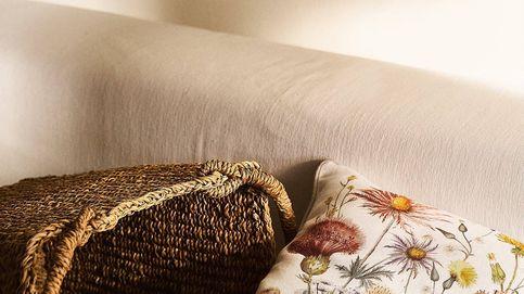 No te podrás resistir a estos imprescindibles en los Special Prices de Zara Home