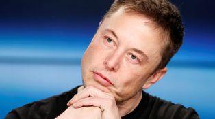 Dejar de cotizar reduce el valor de Tesla para sus accionistas
