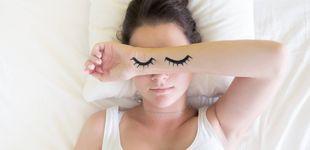 Post de La postura que adoptas al dormir afecta a tu salud: ¿cuál es la que sueles elegir?