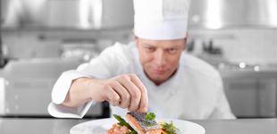 Post de Las equivocaciones más comunes que cometes cuando cocinas pescado