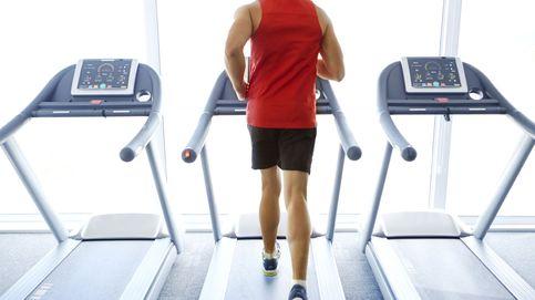 Razones para correr en cinta: cómo puede mejorar el entrenamiento