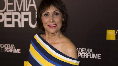 María Barranco regresa a televisión seis años después de 'Hospital Central'