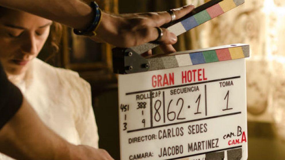 La historia de amor entre Antena 3 y Bambú Producciones