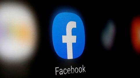 Advierten de una nueva estafa con sorteos falsos de teléfonos iPhone en Facebook