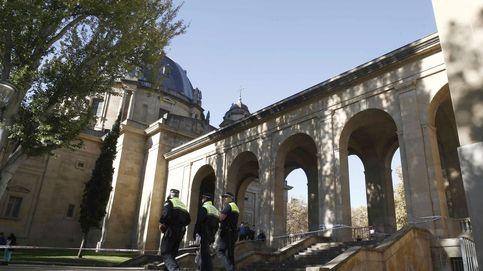 Los Caídos de Pamplona: ¿derribado? ¿un museo de San Fermín? ¿Lugar de conciertos?