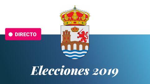 Elecciones generales en Ourense: empate entre el PP y el PSdeG-PSOE