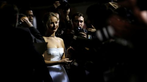 Por qué las mujeres exitosas y guapas suelen tener novios mediocres