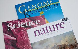 ¿Debe cambiarse el sistema de publicaciones científicas?