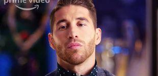 Post de Todo lo que ha sido 'censurado' en el docurreality 'El corazón de Sergio Ramos'