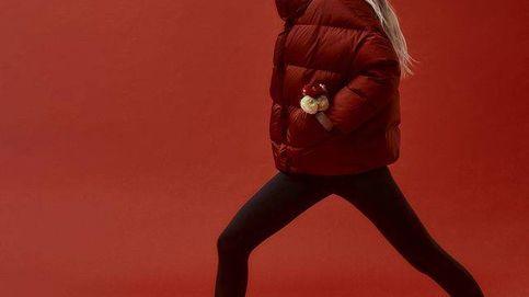 Massimo Dutti lanza una selección especial por San Valentín