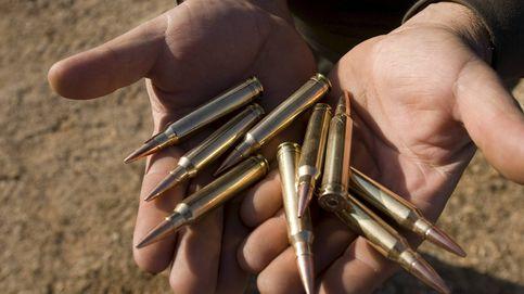 El Gobierno va a otro choque con la caza al votar en la UE contra la munición de plomo