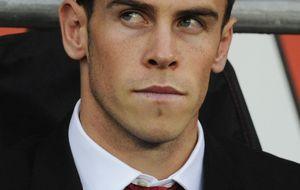 Díscolos -Rooney, Suárez, Bale, Cesc- estivales o provocar la mejora garantizada