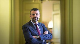 Arriesgada 'etnomanía' en Cataluña (el caso Vila)