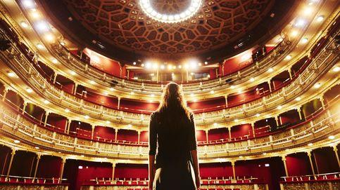 Una obra para una sola persona: el teatro cita a ciegas al espectador