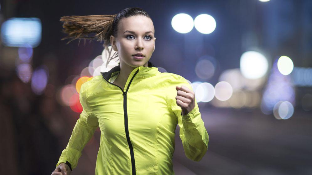 Foto: Todo el mundo puede correr, pero hay cosas que se deben tener en cuenta. (iStock)