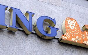 ING recorta el interés de la Cuenta Naranja desde el 1 hasta el 0,7%