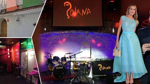 A la venta el Polana, la sala de fiestas por la que desfilaron desde Jorge Javier a Ana Obregón