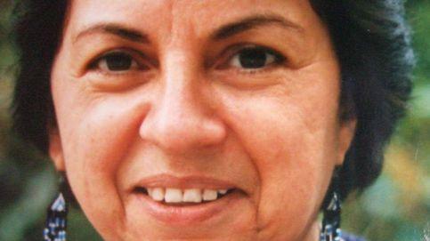 Gloria E. Anzaldúa: todo lo que desconocías de la escritora y activista mexicana