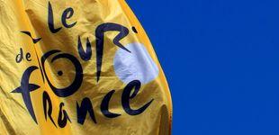 Post de ¿Adiós al Tour de Francia 2020? Como mínimo, obligado a cambiar de fecha