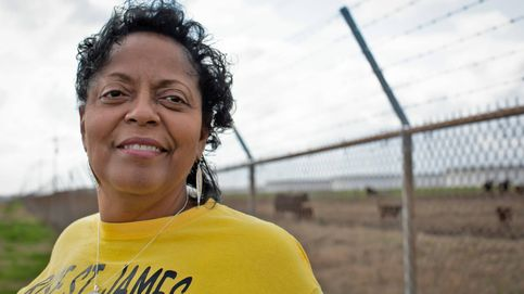 Sharon Lavigne: abuela, activista ambiental y premio Goldman 2021