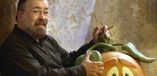 Post de Muere el director de cine Chicho Ibáñez Serrador a los 83 años