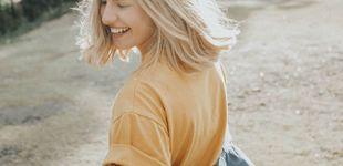 Post de 5 trucos para combatir el sudor en cualquier circunstancia