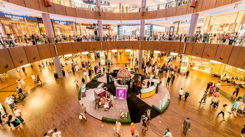 Ya no hay hambre 'low cost' para ir a comer a los centros comerciales